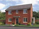 "Thumbnail to rent in ""Darwin Da"" at Honeywell Lane, Barnsley"