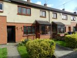 Thumbnail to rent in Barkers Leys, Bishops Cleeve, Cheltenham