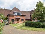 Thumbnail for sale in Summer Close, Byfleet