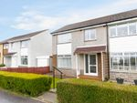 Thumbnail for sale in Spencer Drive, Paisley