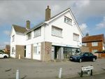 Thumbnail to rent in 1 Cotman Road, Colchester, Essex