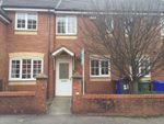 Thumbnail to rent in Rochester Avenue, Chorlton Cum Hardy, Manchester