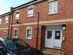 Thumbnail for sale in Silver Street, Bridgwater, Somerset