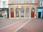 Thumbnail to rent in 7 Fore Street, Taunton, Somerset