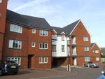 Thumbnail to rent in East Grinstead, West Sussex