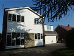 Thumbnail for sale in Leeds Road, Methley, Leeds, West Yorkshire