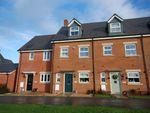 Thumbnail for sale in Leap Gate, Paxcroft Mead, Trowbridge