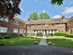 Thumbnail to rent in Shaftesbury Road, Woking