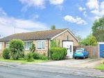 Thumbnail for sale in Kingfisher Avenue, Hythe, Kent