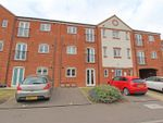 Thumbnail to rent in Manning Road, Bourne