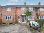 Thumbnail for sale in Benchleys Road, Hemel Hempstead, Hertfordshire
