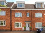 Thumbnail for sale in Greenacre Way, Sheffield, South Yorkshire