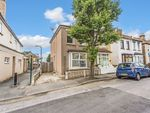 Thumbnail for sale in Haddon Road, Sutton