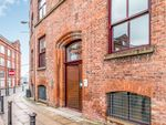 Thumbnail to rent in Ducie Street, Manchester