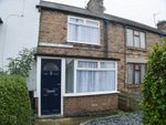 Thumbnail to rent in Branch End Terrace, Stocksfield