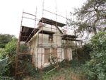 Thumbnail for sale in Springdale Road, Corfe Mullen, Wimborne