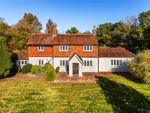 Thumbnail for sale in Brickhouse Lane, Newchapel, Lingfield, Surrey