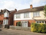 Thumbnail to rent in Lawn Road, Tonbridge
