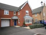 Thumbnail to rent in Lime Tree Avenue, Uppingham, Oakham