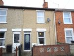 Thumbnail for sale in Bright Street, Gorsehill, Swindon