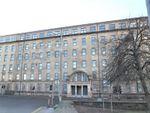 Thumbnail to rent in Duke Street, Dennistoun, Glasgow