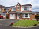 Thumbnail for sale in Newby Close, Bedlington