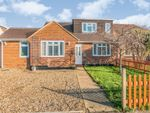 Thumbnail for sale in Ray Lea Road, Maidenhead