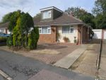 Thumbnail for sale in Brookway, Burgess Hill