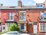 Thumbnail for sale in Ruthven View, Leeds, West Yorkshire