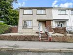 Thumbnail for sale in Mountview Drive, Banbridge