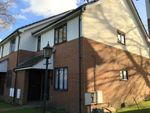 Thumbnail to rent in Melford Close, Chessington