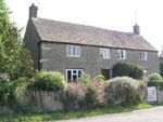 Property history Nene Cottage, Pilton, Northants PE8