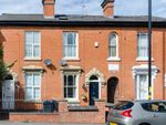 Thumbnail to rent in Metchley Lane, Harborne, Birmingham