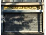 Thumbnail to rent in 9, Pennyfields, London