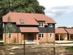 Thumbnail for sale in Oak House, Chineham, Basingstoke