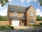 Thumbnail to rent in Market Harborough