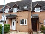 Thumbnail to rent in Leacey Court, Churchdown, Gloucester