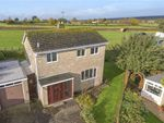 Thumbnail for sale in St Osmund Close, Yetminster, Sherborne, Dorset