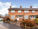 Thumbnail to rent in Winchester Road, Tilgate, Crawley, West Sussex