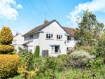 Thumbnail for sale in Kingsettle Estate, Semley, Shaftesbury
