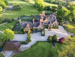 Thumbnail for sale in Chinthurst Lane, Wonersh, Guildford, Surrey