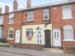 Thumbnail to rent in Olive Hill Road, Halesowen