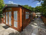 Thumbnail to rent in Foxes Walk, Finlake, Chudleigh, Devon.