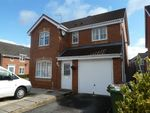 Thumbnail for sale in Chaytor Drive, The Shires, Nuneaton