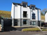 Thumbnail to rent in Fort Manor, Dundonald, Belfast