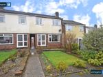 Thumbnail to rent in Lees Bank Road, Cross Roads, Keighley, West Yorkshire