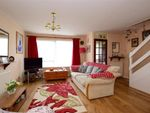 Thumbnail for sale in Harcourt Close, Uckfield, East Sussex