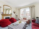 Thumbnail to rent in Stanwick Road, London