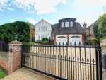 Thumbnail for sale in Tolmers Road, Cuffley, Potters Bar