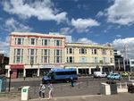 Thumbnail to rent in Connaught House, 32-34 Marine Parade, Worthing, West Sussex